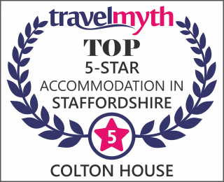 travelmyth_611298_staffordshire_five_star