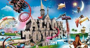 alton towers 2